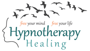 Hypnotherapy Healing,stop smoking, alleviate anxiety, lose weight and many other issues